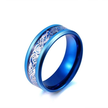 Gothic Wedding Rings.Wholesale Chinese Factory Gothic Men S Wedding Rings Top Quality Tungsten Ring Buy Gothic Wedding Rings Tungsten Ring Tungsten Ring Tungsten