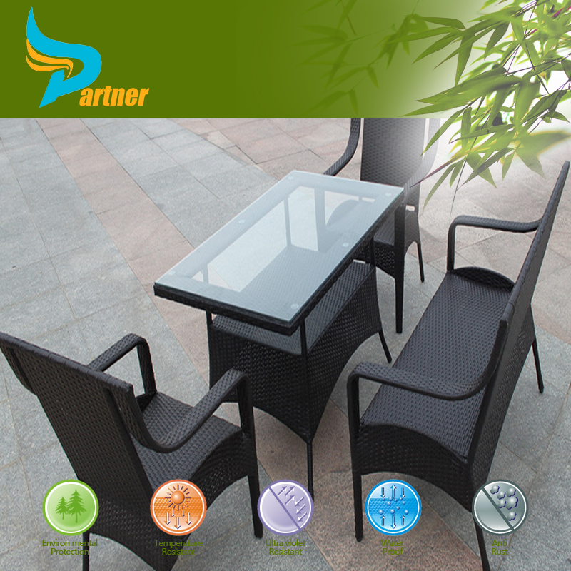 Manufacturer Furniture Distributors Furniture Distributors Wholesale Suppliers Product Directory