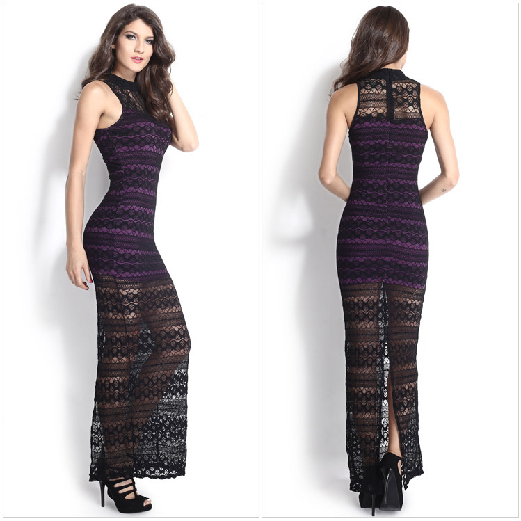 da2f82cdc5fd7 Cheap Maxi Dresses Lace, find Maxi Dresses Lace deals on line at ...