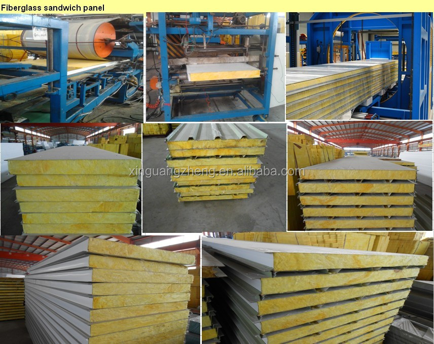 cheap prefab industrial shed for steel warehousefor sale