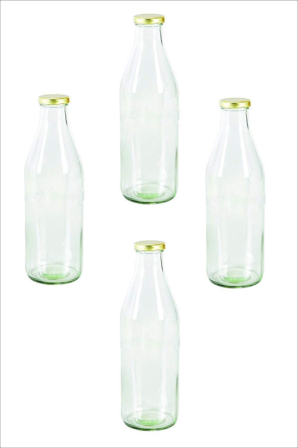 9dc784e615ae Cheap Milk Brand In India, find Milk Brand In India deals on line at ...