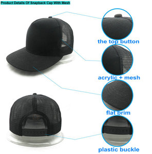 8f594a9444c hats made in china cap supplier Custom Fashion Embroidered Snapback Cap and  Hat