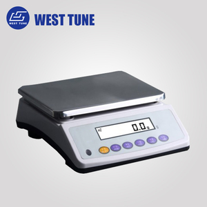c9fcc6b52fa769 30kg Scales Rs232, 30kg Scales Rs232 Suppliers and Manufacturers at  Alibaba.com