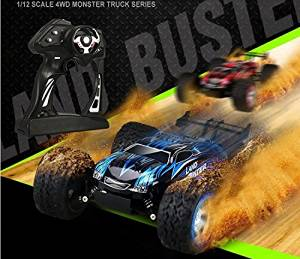 Cheap Power Buggy Parts, find Power Buggy Parts deals on