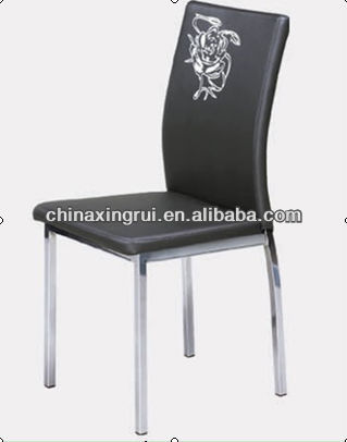 Modern high quality home furniture PVC Cheap