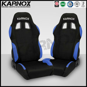 suede the front row seats,fixed reclining and tilting racing seats,auto sports cat seats