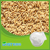 High quality rice bran Ceramide for you!!!