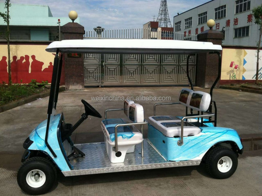Off road gas power cheap golf cart for sale buy gas golf for Golf cart garage door dimensions