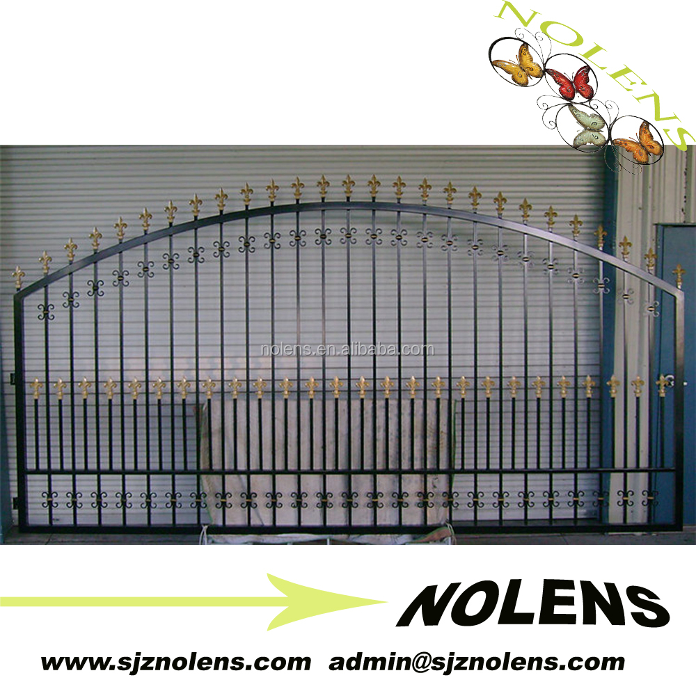 Home Gates Designs Modern gate designs for homes modern gate designs for homes modern gate designs for homes modern gate designs for homes suppliers and manufacturers at alibaba workwithnaturefo