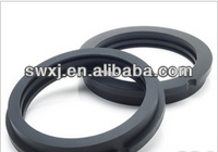 Rubber Gaskets molded rubber parts rubber seals