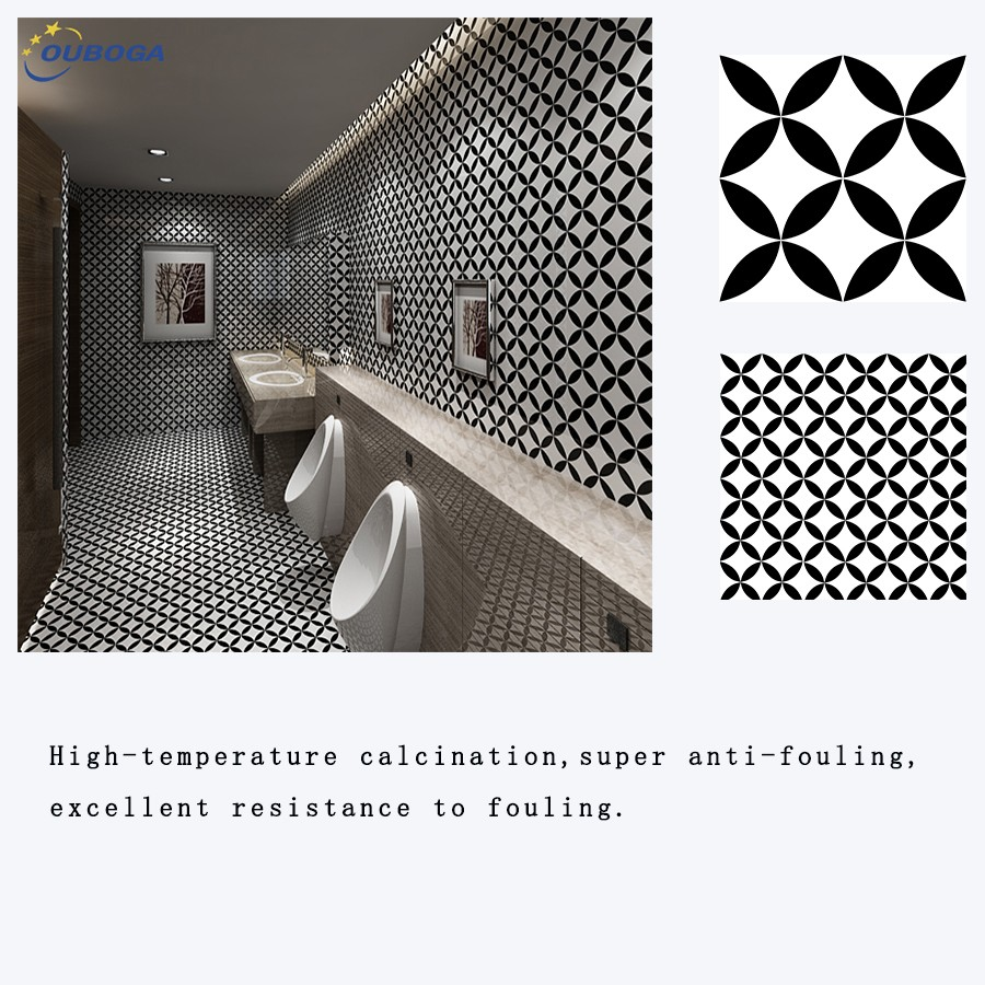 Chinese ceramic tiles image collections tile flooring design ideas hot sale chinese ceramic tiles floor raw material buy ceramic hot sale chinese ceramic tiles floor dailygadgetfo Choice Image