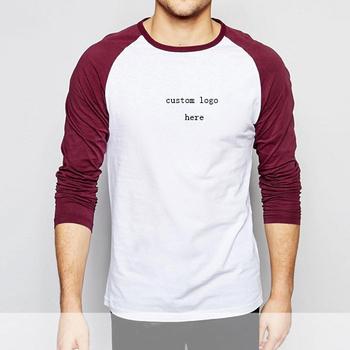 2018 Mais Recentes Projetos Da Camisa de T Para Homens Top Qualidade 100%  Algodão Penteado 3296d7ee57038
