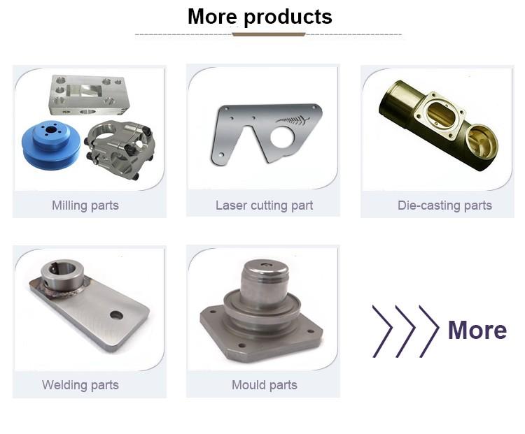 OEM Aluminum Turning Machining Service (3).jpg