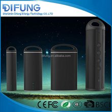 Search products quick charging power bank from alibaba premium market
