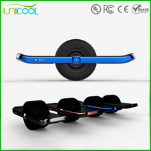 Self-Balance Scooter Elctric Bike Unicycle Electric One Wheel Skateboard