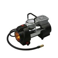 alibaba shop tire pressure sensor walmart air pump 505