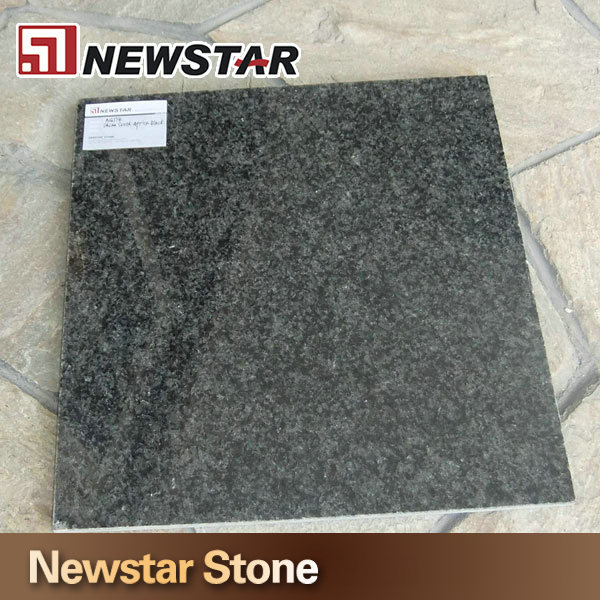 Top Quality Granite Exterior Wall Stone Cladding Design   Buy Granite  Exterior Wall Cladding,Granite Wall Stone Design,Granite Wall Cladding  Product On ...