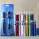 Hot Sale Factory Price Hookah Shisha Wholesale Hookah electronic cigarette saudi arabia evod e-cigarette