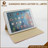 china stand case multiple colors waterproof stand case for ipad tablet pc