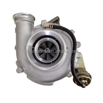 Turbocharger For Mercedes-benz Axor Chirac Om 906 La 53271013074 Turbo Kit  - Buy Turbocharger For Mercedes,Turbo Kit,53271013074 Product on