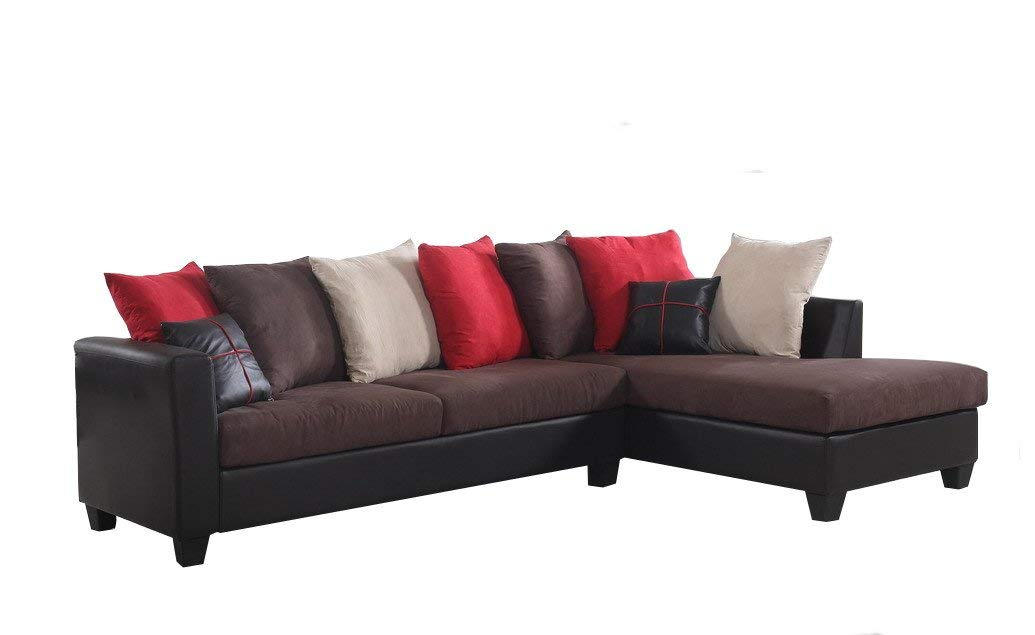 Cheap Pillows For Brown Couch Find Pillows For Brown Couch Deals On Line At Alibaba Com