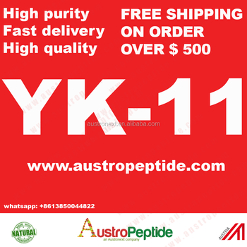 YK11 powder YK-11 powder sarms powder YK 11 // RAD 140 sarms powder // RAD-140 powder