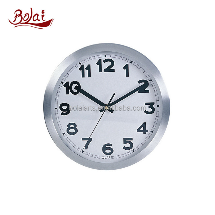 Cheap And Fine Hot Sell Digital Wall Clock Wifi