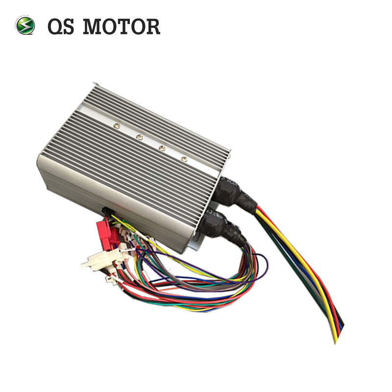 China bldc electric motor controller wholesale 🇨🇳 - Alibaba