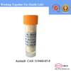 Hot sell!! Axitinib 98% 319460-85-0 with fast delivery and good package