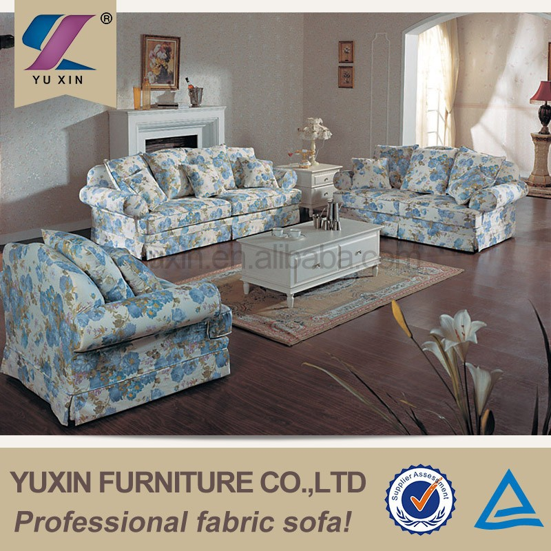 Amazing Elegant European Rural Style Classic Floral Sofa Set Buy Floral Sofa Set Rural Style Sofa Set Classic Floral Sofa Product On Alibaba Com Gmtry Best Dining Table And Chair Ideas Images Gmtryco