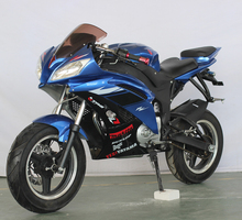 80 speed super pocket bikes for sale in china