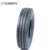 Top level best selling world famous tyre brand 10.00r20 radial  truck tyre