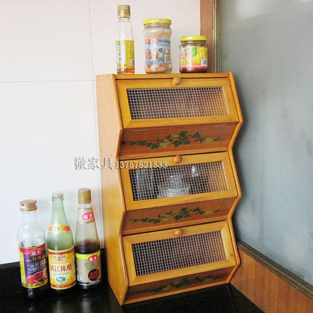 European Kitchen Cabinet Doors: European Kitchen Cabinets Locker Screens Three Simple