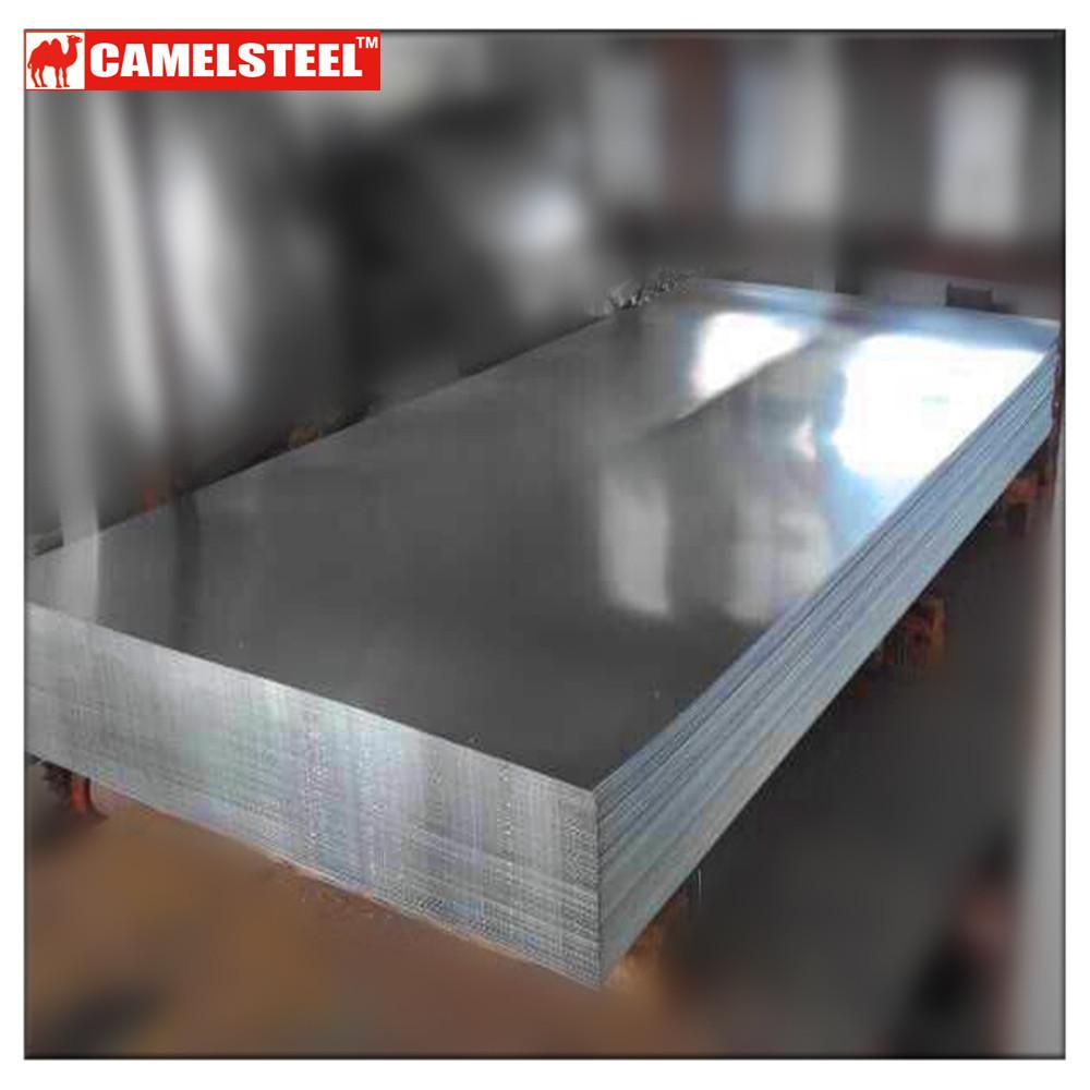 Sheet Metal Types Buy Sheet Metal Types Decorative Sheet