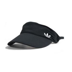 70dedb955be16 Hat Topless Cap