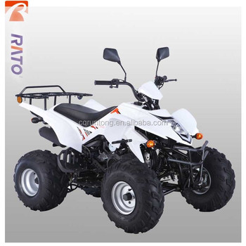 Atv For Sale Cheap >> Eec Certificate 150cc Cheap Sports Type Atv For Sale View 150cc