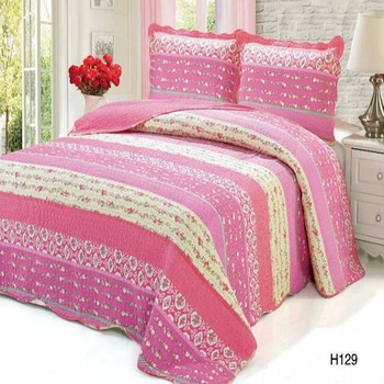 colorful bed sheets. Luxury Reactive Printed Colorful Cotton Batik Bed Sheet Sheets