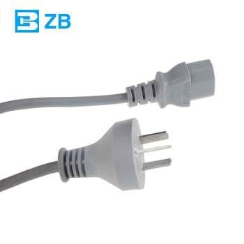 China Plug Wiring Diagram | Wiring Diagram Ebook on 3 pin resistor, 5 pin plug, 6 pin plug, 3 pin usb, 3 pin light, 3 pin lock, 3 pin extension, 3 pin adapter, 3 pin switch, 3 pin fan, 3 pin cable, 3 pin wire, 7 pin plug, 4 pin plug, 2 pin plug, 3 pin socket, 8 pin plug, 3 pin link, 3 pin fuse, 3 pin transistor,