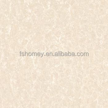 Italian Ceramic Floor White Pilate Polished Porcelain Tile For Linoleum Home Depot From Foshan Homey