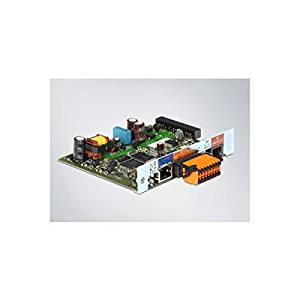 FRONIUS DATAMANAGER 2.0 CARD FOR GALVO PRIMO AND SYMO INVERTERS- 4,240,038,Z