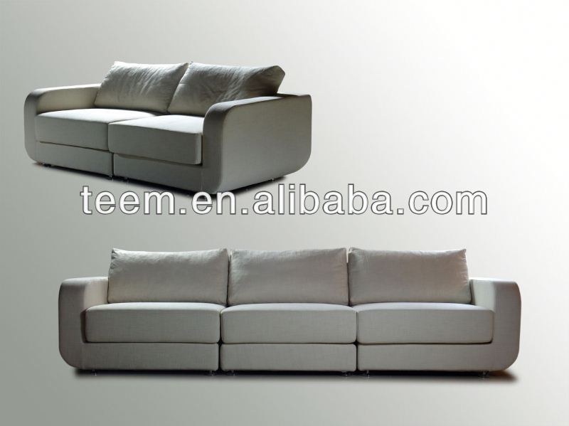 Sofa Litera Wholesale Sofa Suppliers Alibaba