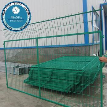 Pvc Coated Wire Mesh | Pvc Coated Wire Mesh Fence