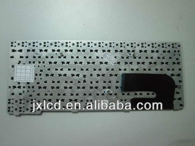 keyboard for LG mini X110 AR