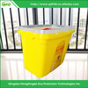 /product-detail/kraft-paper-safety-box-portable-needles-container-for-hospital-60656683035.html