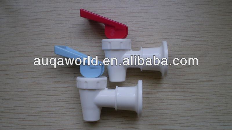 Plastic Water Dispenser Faucet, Plastic Water Dispenser Faucet ...