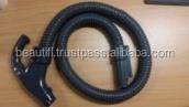 Korean original vacuum cleaner hose, old and new type, ZFH