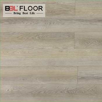 Low Cost Easy Clean Carb2 Ac3 Class 31 8mm Eir Laminate Flooring