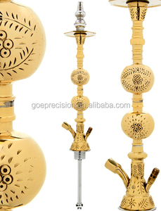 2018 newest design High quality starbuzzt Cheap shisha germany distributor