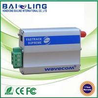 GSM 3G USB modem Voice/Fax/Data/SMS High quality 3g gpra wavecome modem