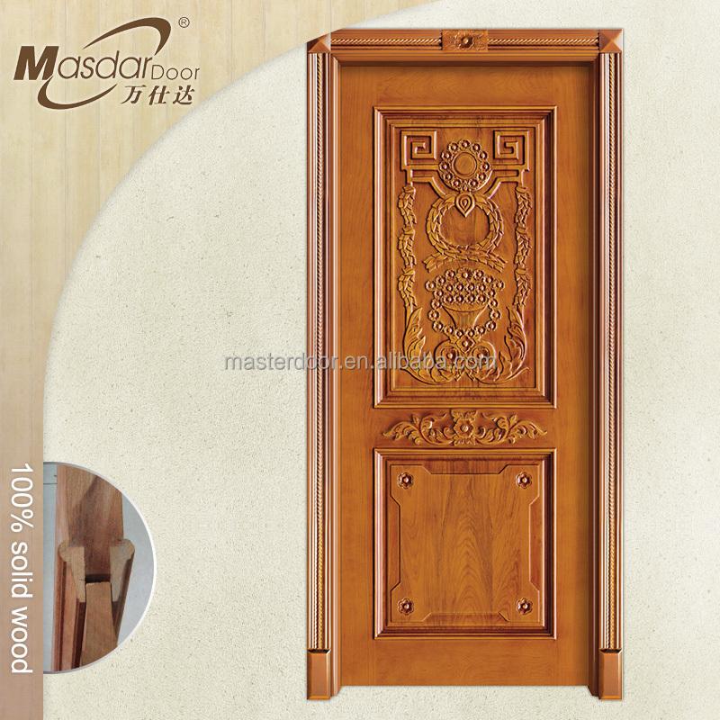 Designer Sunmica Steel Wooden Doors Men Door - Buy Steel Wooden DoorDesigner Sunmica Wooden DoorWooden Doors Men Door Product on Alibaba.com & Designer Sunmica Steel Wooden Doors Men Door - Buy Steel Wooden Door ...